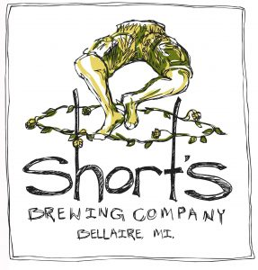 Short's Brewery